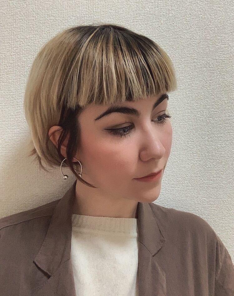 Sofia Ottaggio